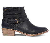 Seville - Stiefel für Damen - Schwarz