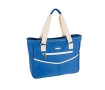 Carry-All 16L - Tasche für Damen - Blau