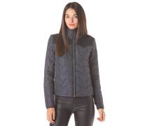 Blzzrd Trmp Ov - Jacke für Damen - Blau