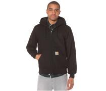Active - Jacke für Herren - Schwarz