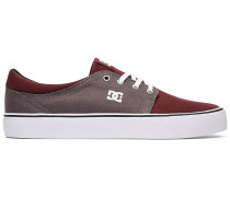 Trase TX - Sneaker - Rot