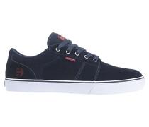 Barge LS - Sneaker für Herren - Blau