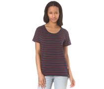Harbour - T-Shirt für Damen - Rot