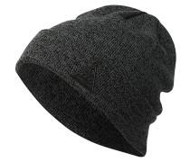 Dwrx Mütze - Schwarz