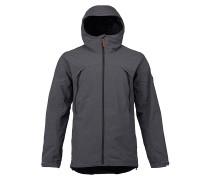 Intervale - Jacke für Herren - Grau