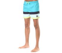 Viarigi - Boardshorts - Blau