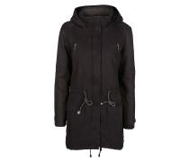 Effy - Jacke für Damen - Schwarz