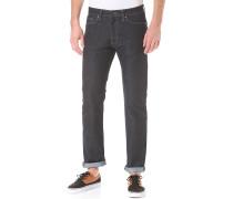 Rodney - Jeans für Herren - Blau