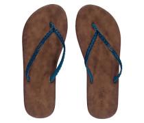 Canina - Sandalen für Damen - Blau