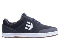 Marana - Sneaker für Herren - Grau