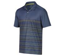High Crest - Polohemd für Herren - Blau