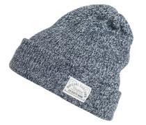 Twisters - Mütze für Damen - Blau