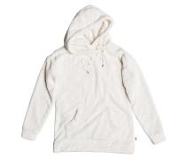 Changing Tides - Sweatshirt - Weiß