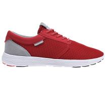 Hammer Run - Sneaker für Herren - Rot