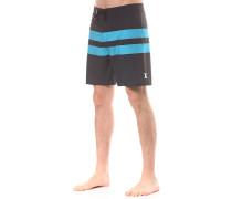 Phantom Blackball - Boardshorts für Herren - Blau
