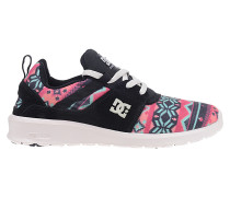 Heathrow SE - Sneaker für Damen - Mehrfarbig