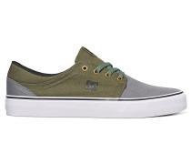 Trase TX - Sneaker - Grau