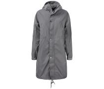 Dahlia - Funktionsjacke für Damen - Grau
