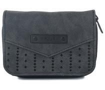 Modesto - Geldbeutel für Damen - Schwarz