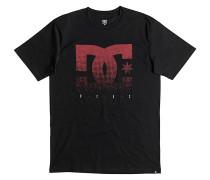 Awake - T-Shirt für Herren - Schwarz