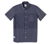 Capifort - Hemd für Herren - Blau