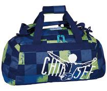Matchbag SmallTasche Blau
