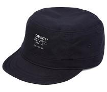 Military Army - Cap für Herren - Blau
