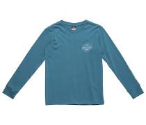 Xdrive - Langarmshirt für Jungs - Blau