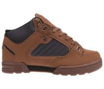 Militia - Sneaker für Herren - Braun