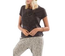 Heritage Bolt - T-Shirt für Damen - Schwarz
