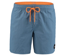 Vert - Boardshorts für Herren - Blau