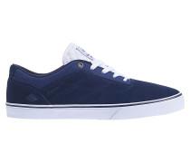 The Herman G6 Vulc - Sneaker für Herren - Blau