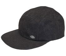 Cave Springs - Cap für Herren - Schwarz