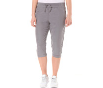 Radiance - Hose für Damen - Grau
