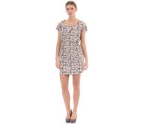 Porta - Kleid für Damen - Pink