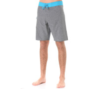 Overhead Switch - Shorts für Herren - Blau