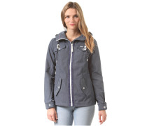 Marina - Jacke für Damen - Blau