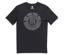 North West - T-Shirt für Jungs - Schwarz