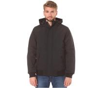 Kodiak - Jacke für Herren - Schwarz