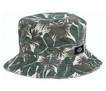 Lockeford - Mütze für Herren - Grün