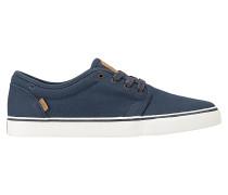Darwin - Sneaker für Herren - Blau