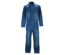 Walkerton - Hose für Herren - Blau