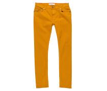 Boom B - Jeans für Herren - Gelb