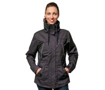 Kimi - Jacke für Damen - Schwarz