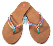Forever 2 - Sandalen für Damen - Mehrfarbig
