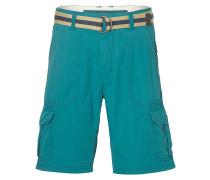 Beach Break - Cargo Shorts - Grün