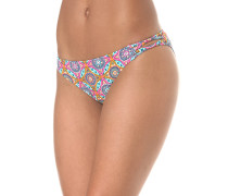 Current State Full - Bikini Hose für Damen - Pink