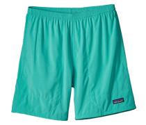 Baggies Lights - Cargo Shorts für Herren - Grün