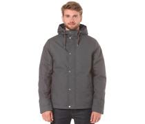 Heavy - Jacke für Herren - Grau