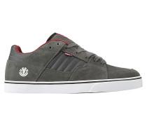 Glt2 - Sneaker für Herren - Grau